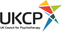 UKCP UK Council for Psychotherapy