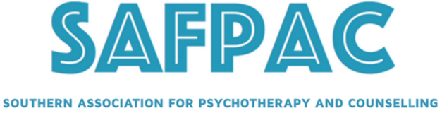 SAFPAC Southern Association for Psychotherapy and Councelling training in London